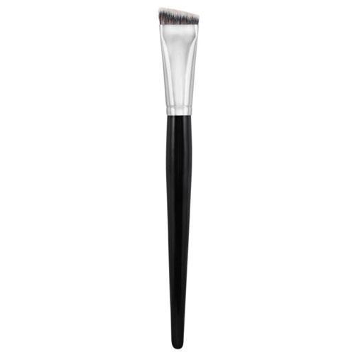 Morphe Small Flat Angled Contour Brush E47