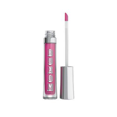 Buxom Full-On Plumping Lip Polish Kelly Mini
