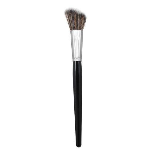 Morphe Angled Contour Brush E4