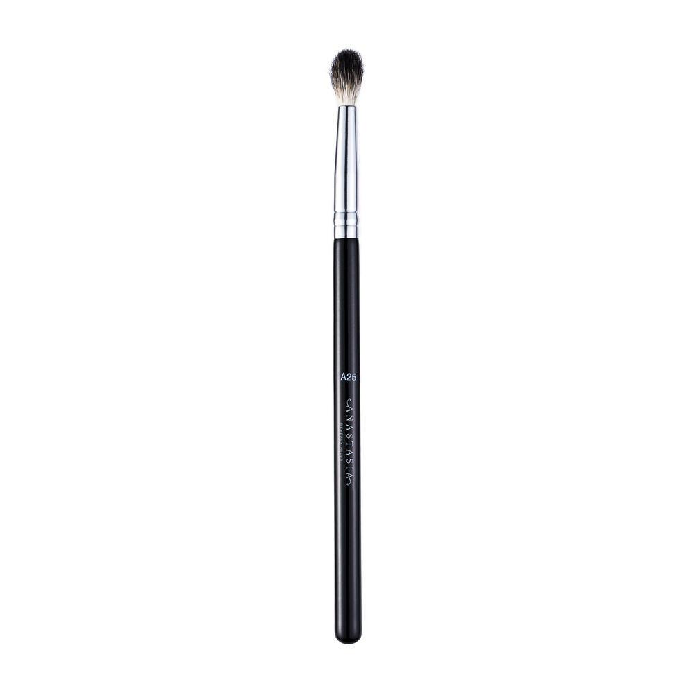 Anastasia Pro Brush A25 Tapered Blending Brush