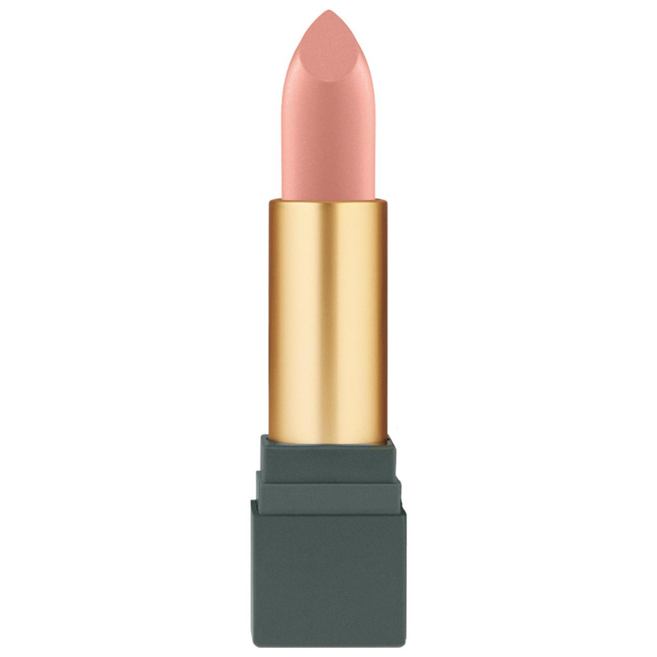 MAC Lipstick Zac Posen Collection Sheer Madness