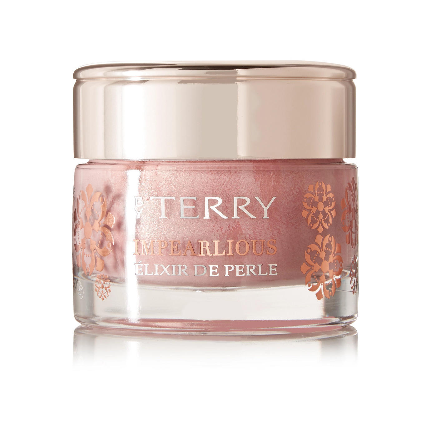 By Terry Impearlious Elixir De Perle Illuminating Concentrate