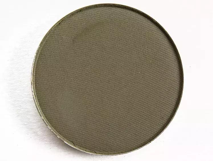 Sephora Colorful Eyeshadow Refill 271 (med khaki grey)
