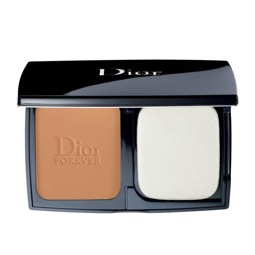 Dior Diorskin Forever Compact 040