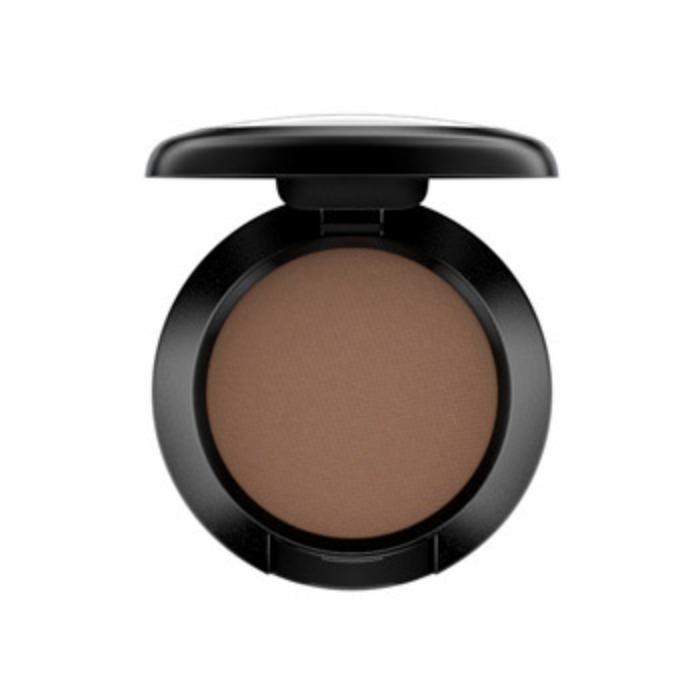 MAC Eyeshadow Espresso