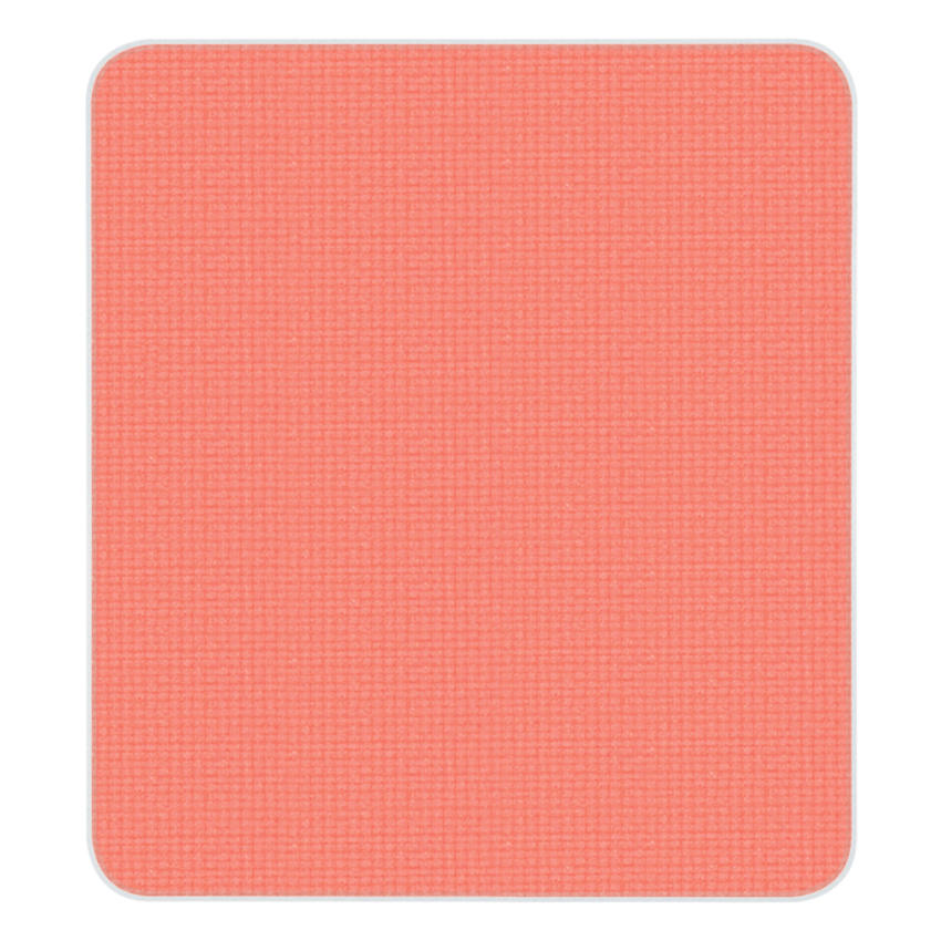 Makeup Forever Artist Color Shadow Refill Coral M748