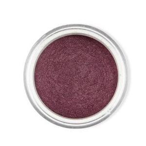 ZOEVA Pure Glam Pigment Distilled Grapes
