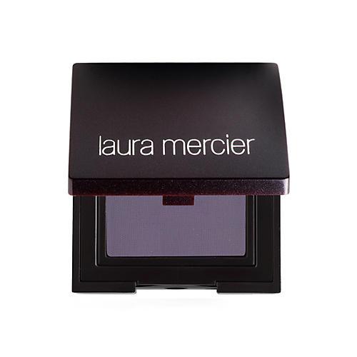 Laura Mercier Matte Eye Color Twilight Grey