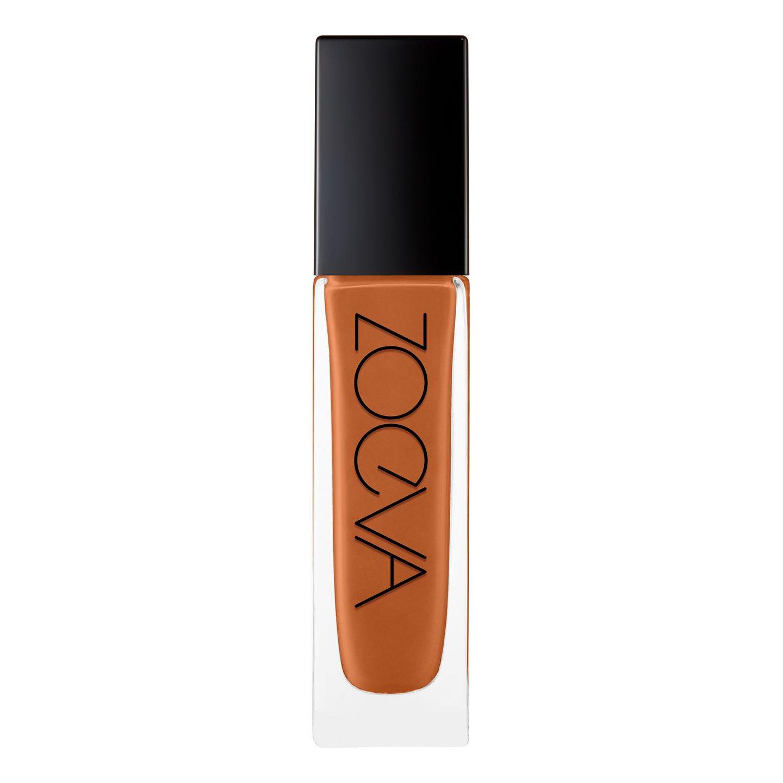 Zoeva Authentik Skin Foundation Magical 340W