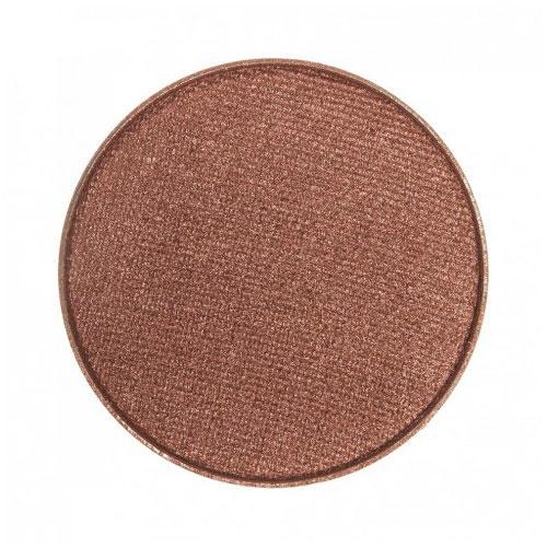Makeup Geek Eyeshadow Pan Roulette