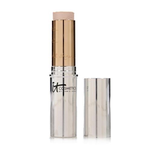 It Cosmetics Hello Light Creme Luminizer Highlight