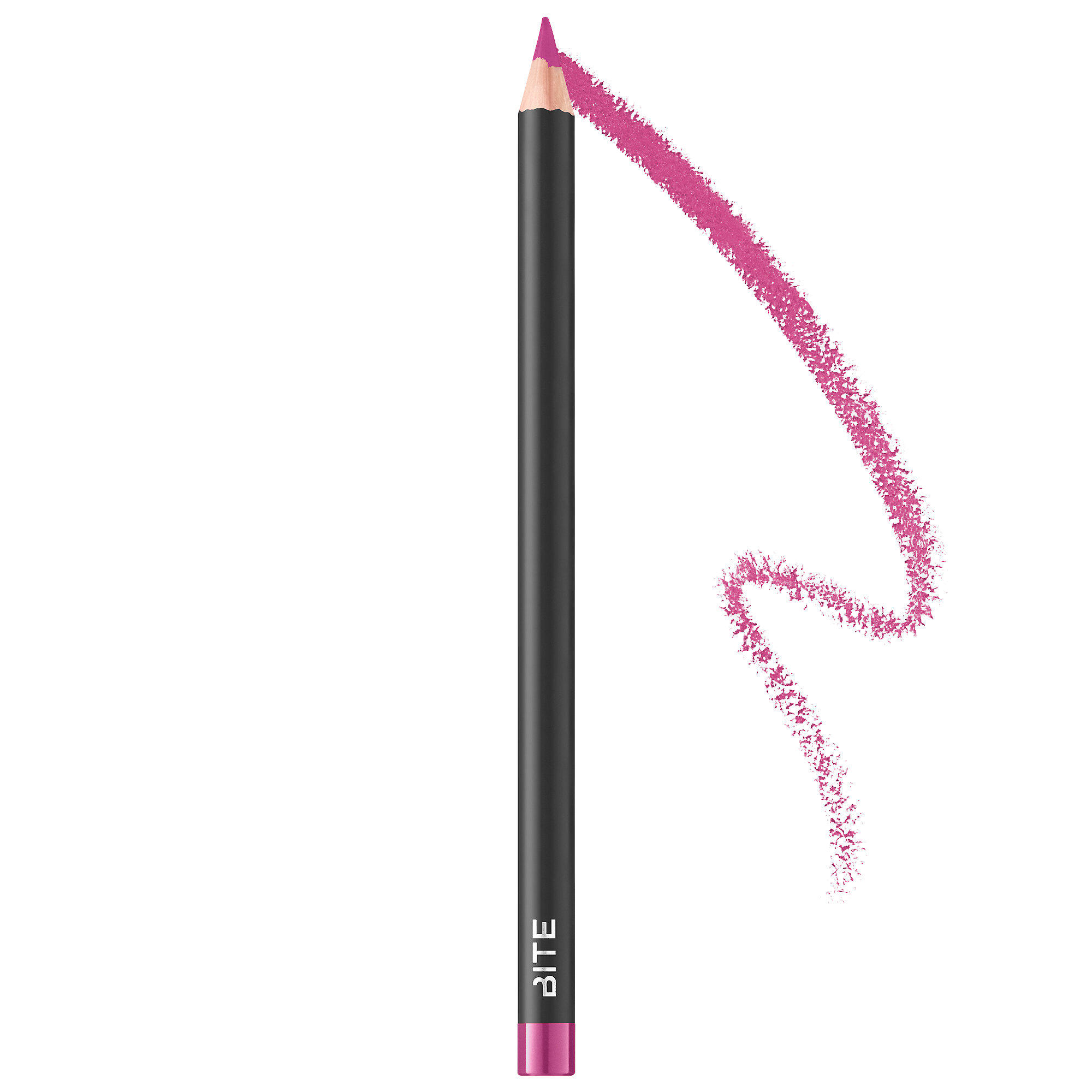 Bite Beauty The Lip Pencil Magenta-Violet 090