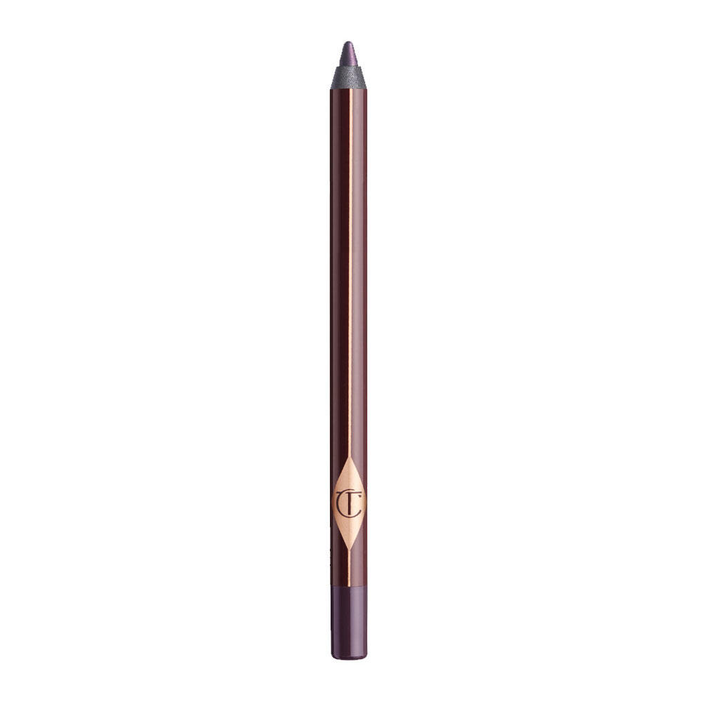 Charlotte Tilbury Rock 'N' Kohl Iconic Liquid Eye Pencil Elizabeth Violet