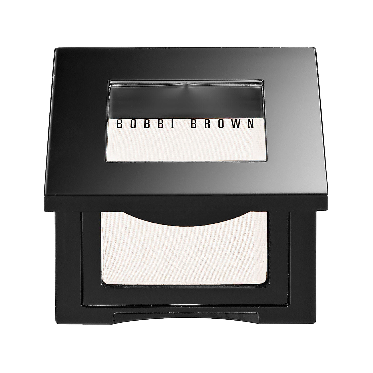 Bobbi Brown Eyeshadow White 1