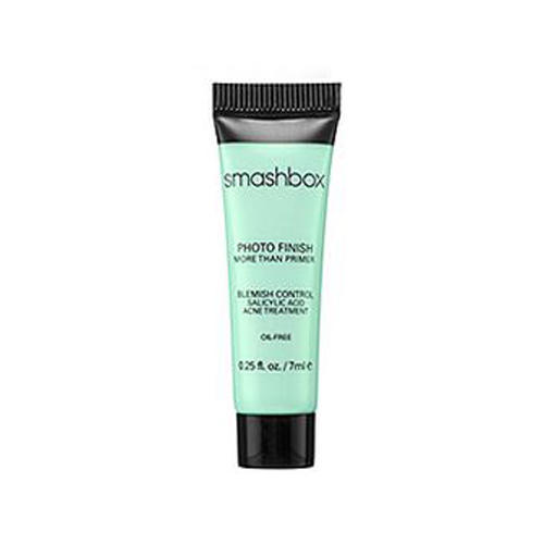 Smashbox Photo Finish More Than Primer Blemish Control Treatment Mini