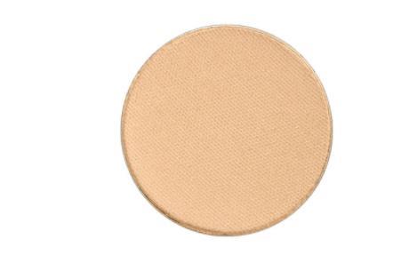 Anastasia Eyeshadow Refill Cream