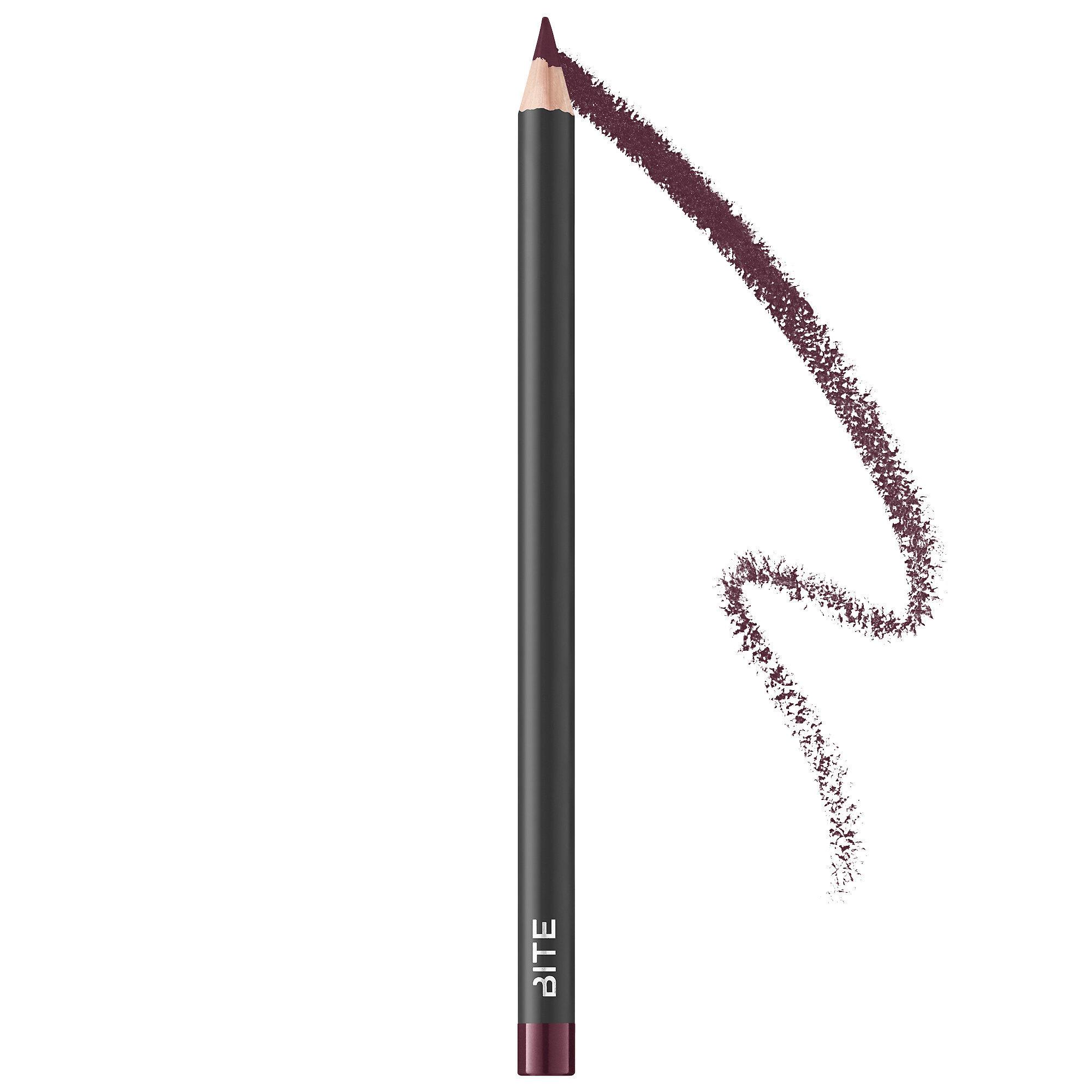 Bite Beauty The Lip Pencil Rich Mahogany 044