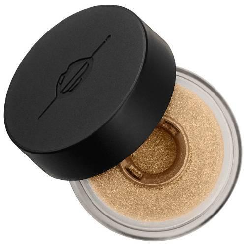 Makeup Forever Star Lit Powder Antic Gold Star 17