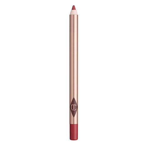 Charlotte Tilbury Lip Cheat Re-Shape & Re-Size Lip Liner Crazy In Love