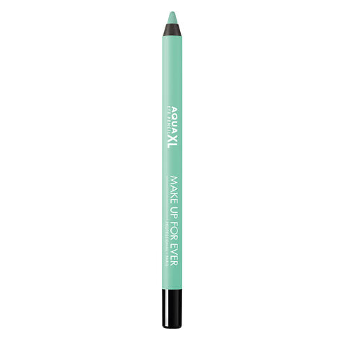 Makeup Forever Aqua XL Eye Pencil M-30