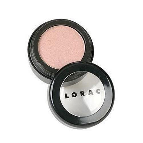 LORAC Eyeshadow Cocoa