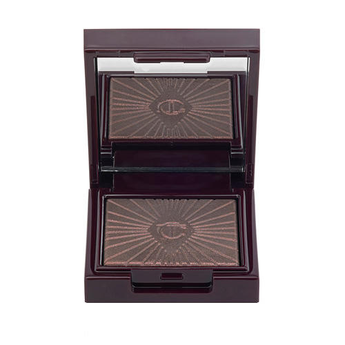 Charlotte Tilbury Nocturnal Cat Eyes To Hypnotise On The Prowl