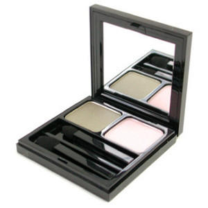 YSL Ombres Vibration Eyeshadow Duo 31