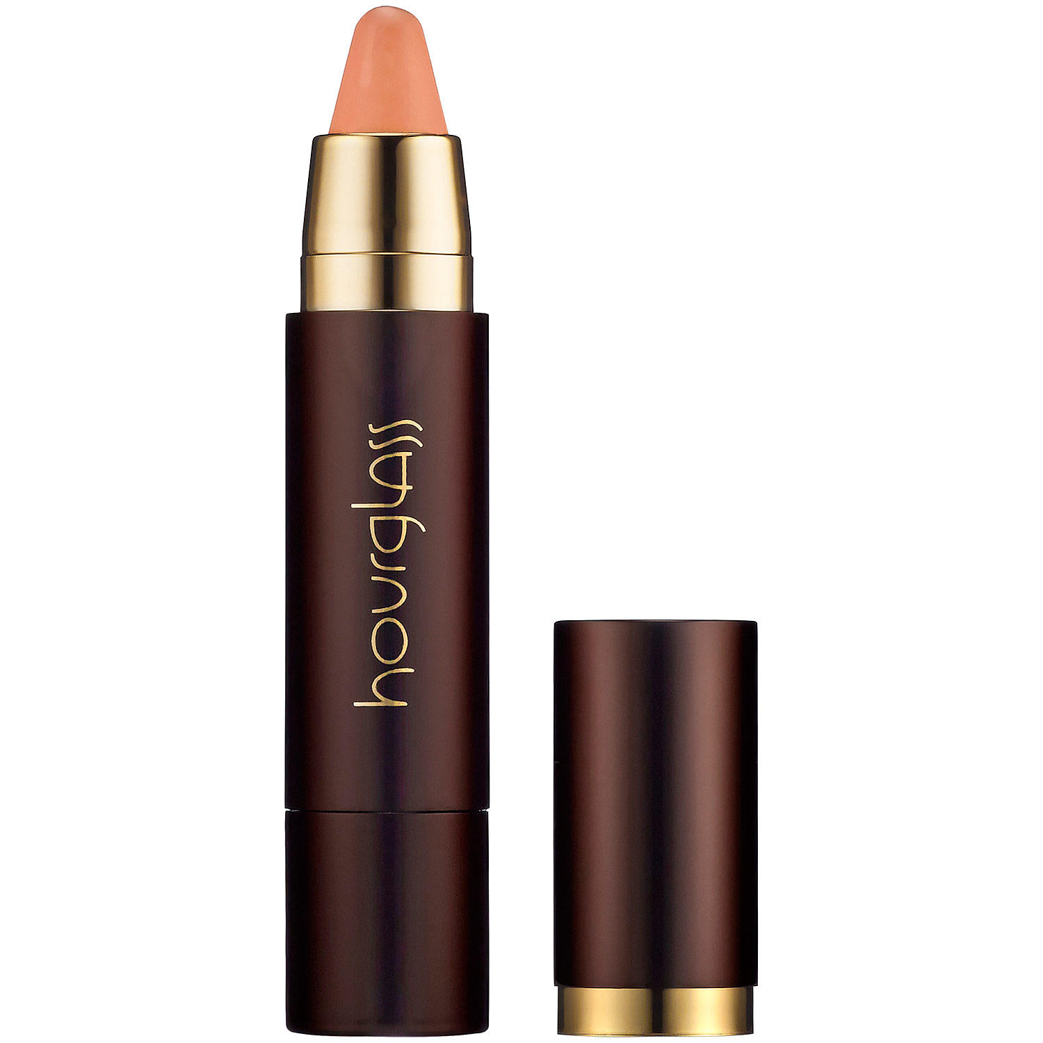 Hourglass Femme Nude Lip Stylo Nude No. 3