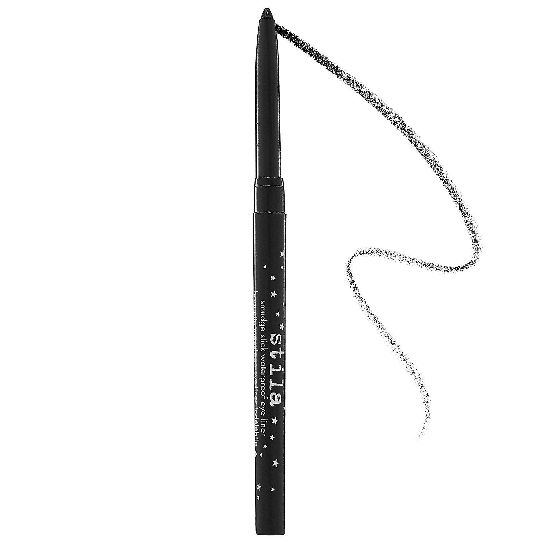 Stila Smudge Stick Waterproof Eyeliner Stingray
