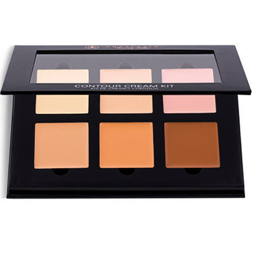 Anastasia Contour Cream Kit Light (Plastic Palette)