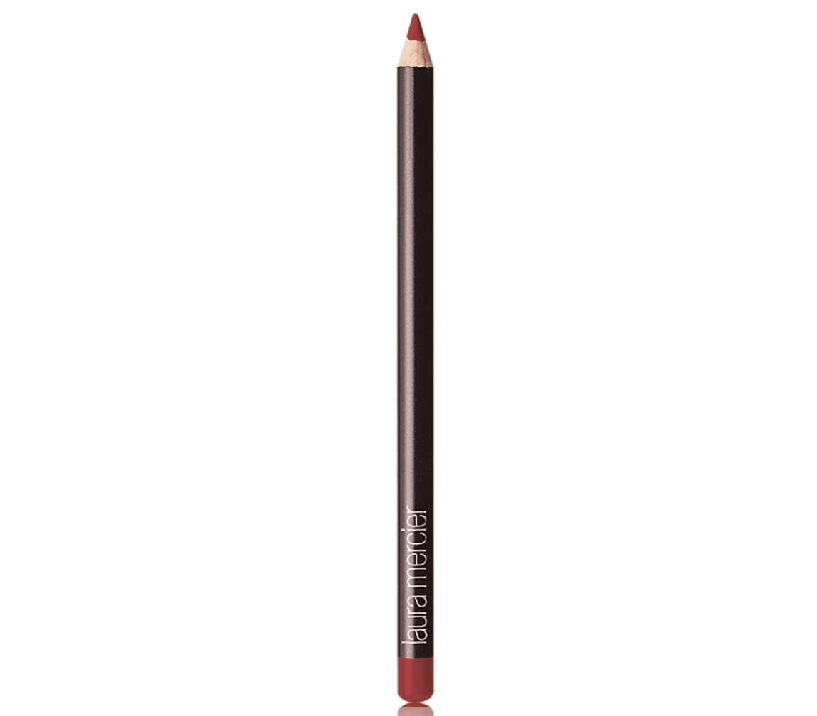 Laura Mercier Lip Pencil Grenadine