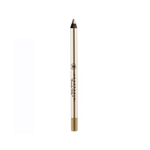 Anastasia Metallic Luster Liner Liquid Gold