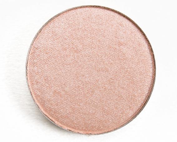 Colourpop Pressed Powder Refill Liar, Liar