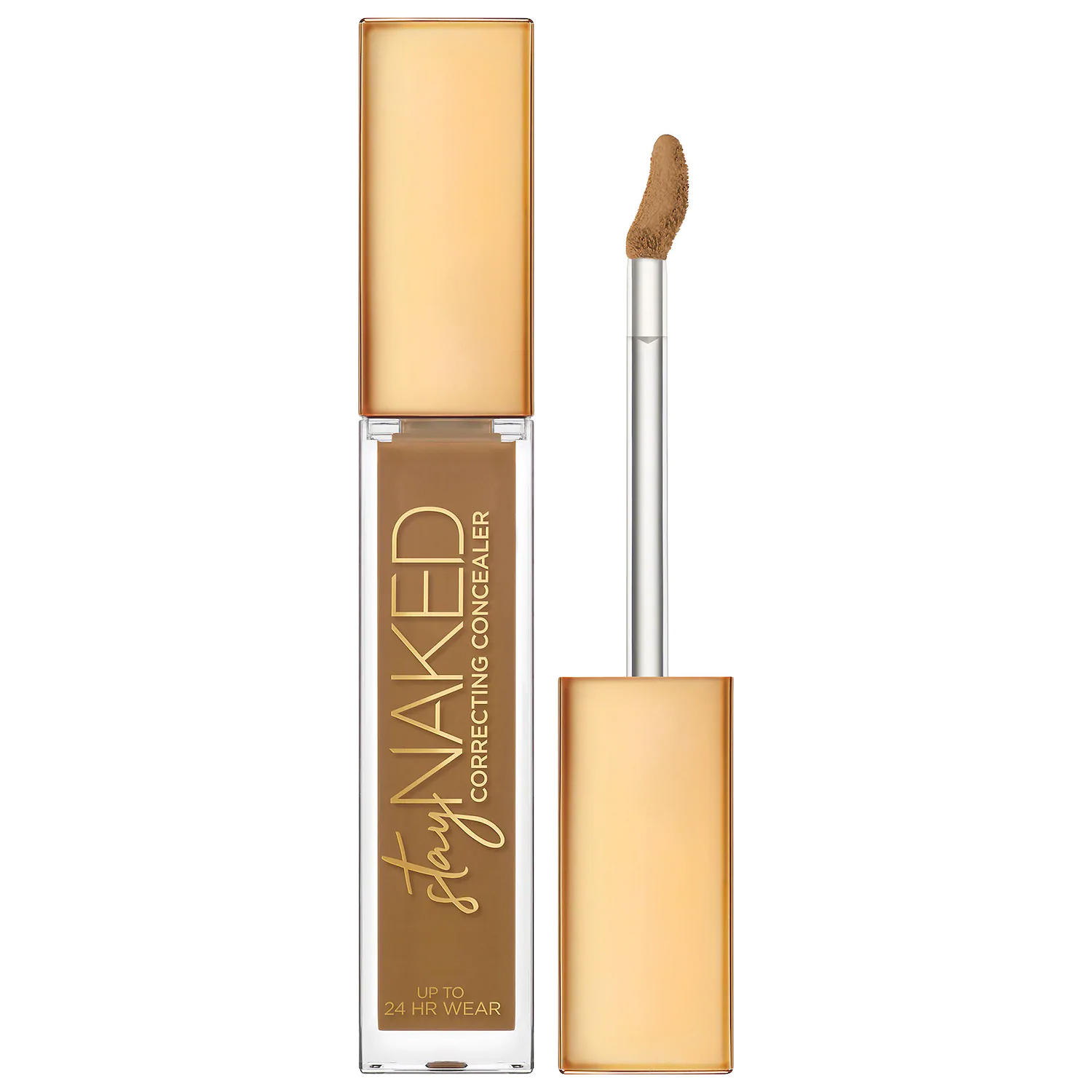 Urban Decay Stay Naked Correcting Concealer 60WR