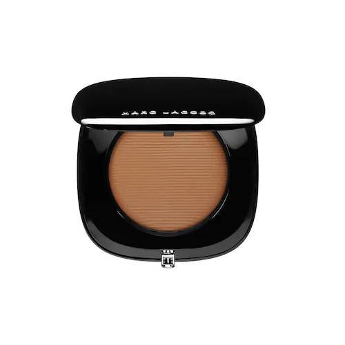 Marc Jacobs Perfection Powder Featherweight Foundation Cocoa 600