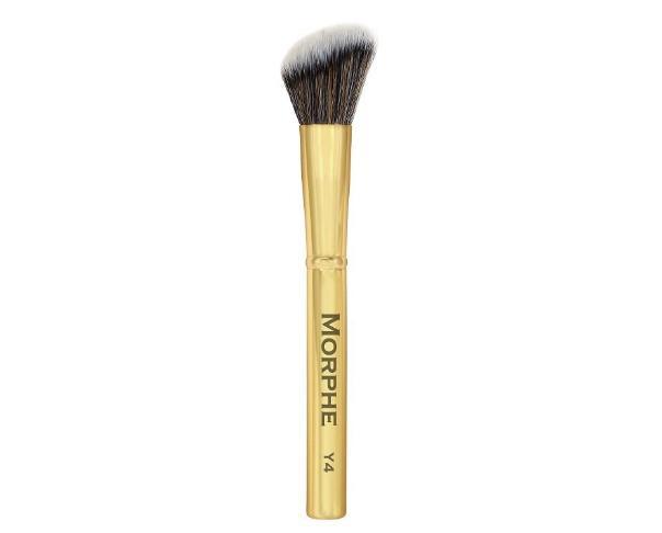 Morphe Deluxe Angel Blush Brush Y4