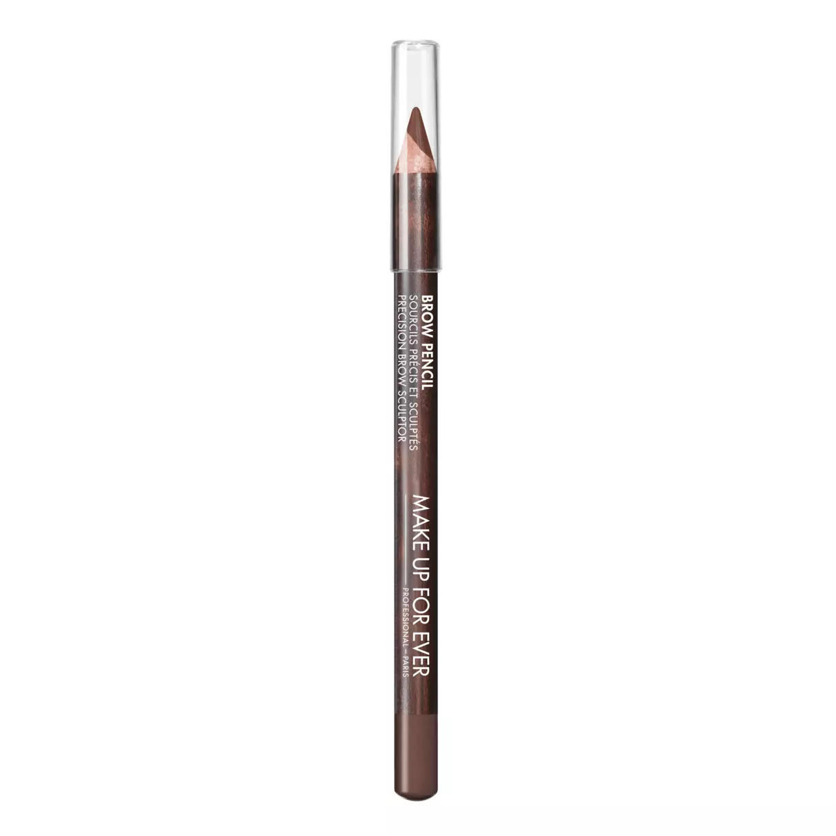 Makeup Forever Brow Pencil No. 10