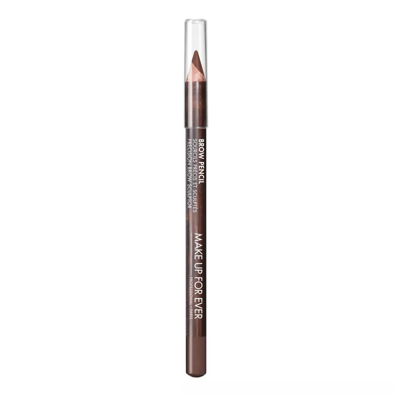 Makeup Forever Brow Pencil No. 10