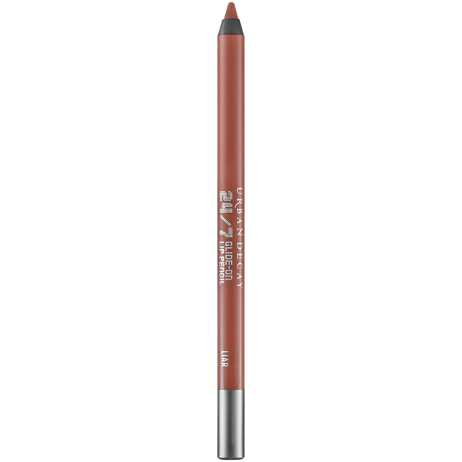 Urban Decay 24/7 Glide-On Lip Liner Pencil Liar