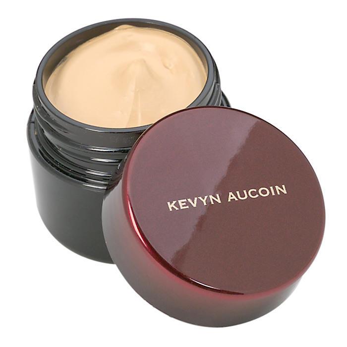 Kevyn Aucoin The Sensual Skin Enhancer SX 04