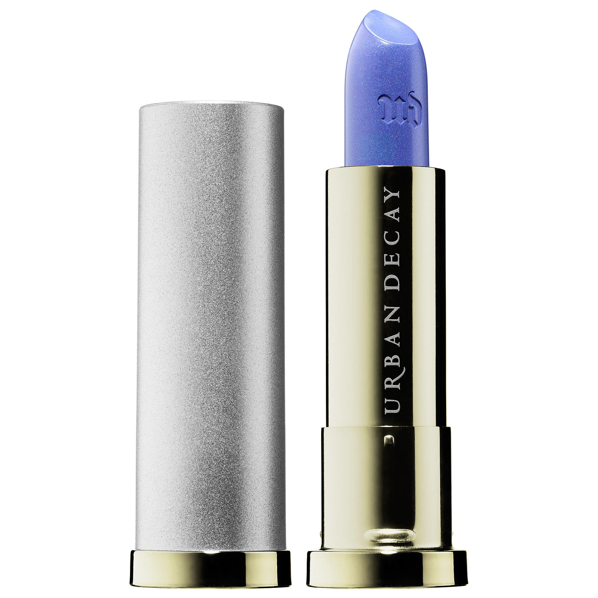 Urban Decay Vice Vintage Capsule Collection Lipstick UV-B