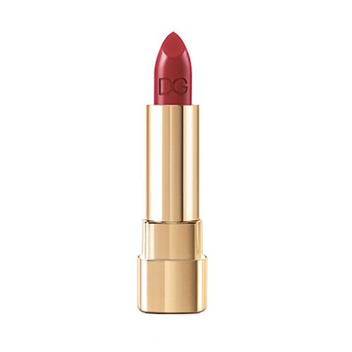 Dolce & Gabbana Classic Cream Lipstick Ultra 650