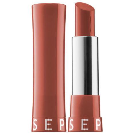 Sephora Rouge Balm Bashful Beige B07