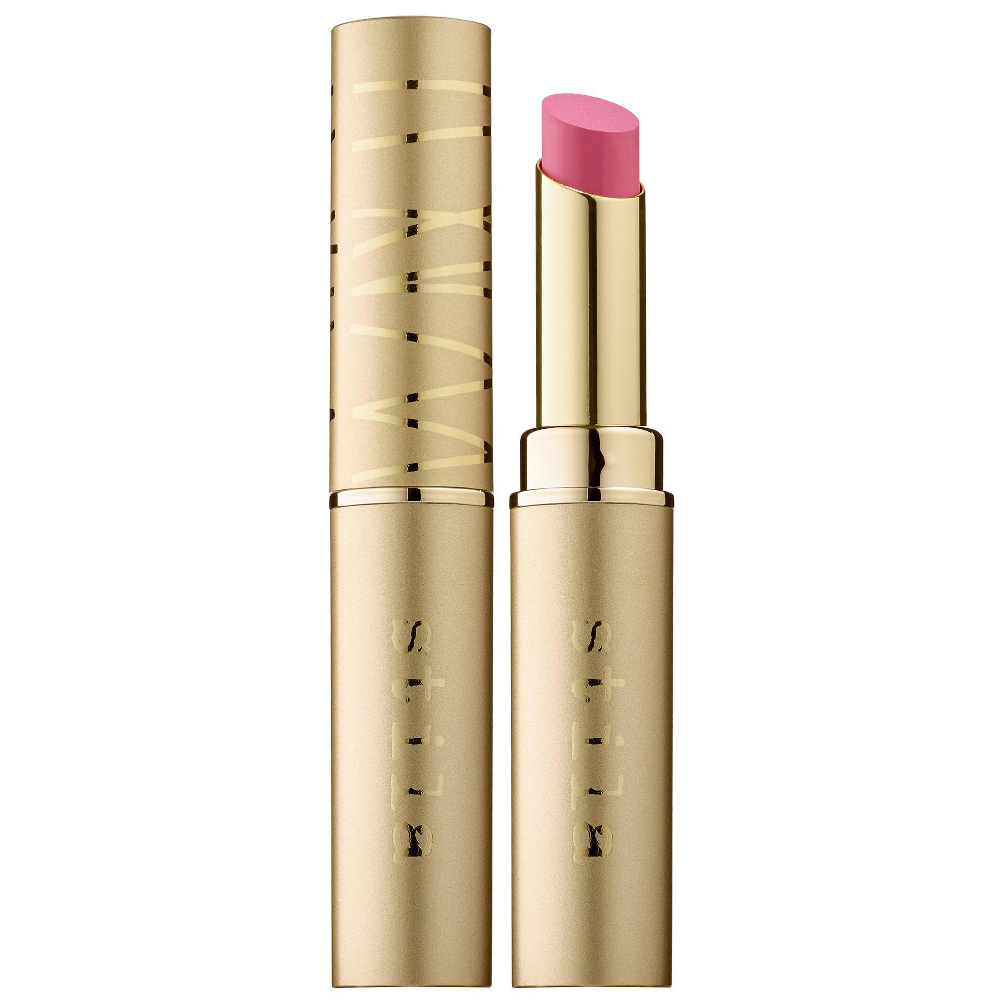 Stila Stay All Day MATTE'ificent Lipstick Etoile