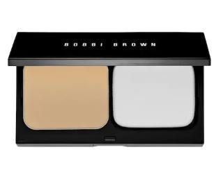 Bobbi Brown Illuminating Finish Powder Compact Foundation SPF 12 Beige 3