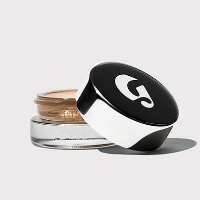 Glossier Stretch Concealer G9