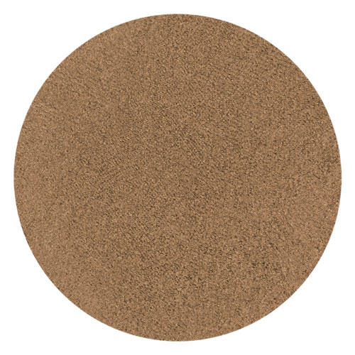 Makeup Forever Artist Shadow Refill Dark Taupe M-558