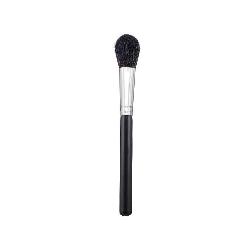 Morphe Small Chisel Blush Brush M403