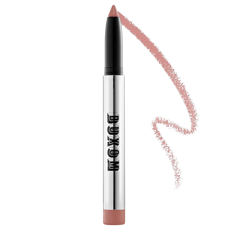 Buxom Big & Healthy Lipstick Sydney