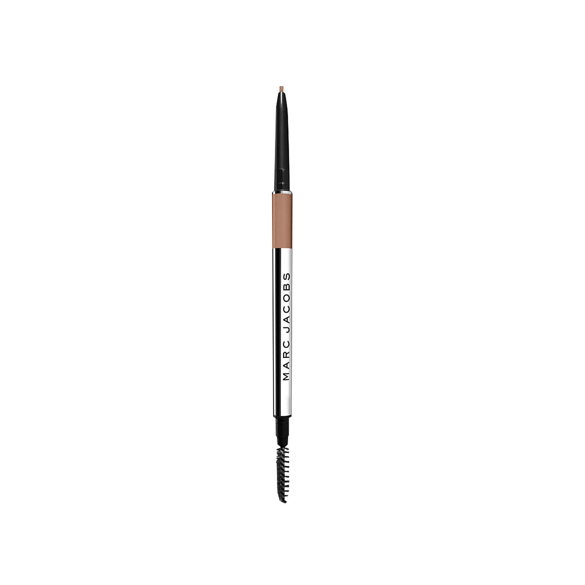 Marc Jacobs Brow Wow Defining Longwear Eyebrow Pencil Taupe